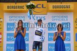 Tour de France 2017 - 104th Edition - 10th stage Perigueux - Bergerac 178 km - 11/07/2017 - Simon Yates (GBR - ORICA - Scott) - photo TDW/BettiniPhoto©2017