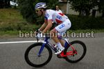 Tour de France 2017 - 104th Edition - 11th stage  Eymet - Pau 203.5 km - 12/07/2017 - Olivier Le Gac (FRA - FDJ) - photo Luca Bettini/BettiniPhoto©2017