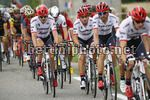 Tour de France 2017 - 104th Edition - 11th stage  Eymet - Pau 203.5 km - 12/07/2017 - John Degenkolb (GER - Trek - Segafredo) - photo Luca Bettini/BettiniPhoto©2017