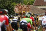 Tour de France 2017 - 104th Edition - 11th stage  Eymet - Pau 203.5 km - 12/07/2017 - Scenery - photo Luca Bettini/BettiniPhoto©2017