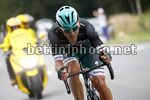 Tour de France 2017 - 104th Edition - 11th stage  Eymet - Pau 203.5 km - 12/07/2017 - Maciej Bodnar (POL - Bora - Hansgrohe) - photo Luca Bettini/BettiniPhoto©2017