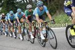 Tour de France 2017 - 104th Edition - 11th stage  Eymet - Pau 203.5 km - 12/07/2017 - Andrei Grivko (UKR - Astana Pro Team) - photo Luca Bettini/BettiniPhoto©2017