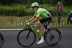 Tour de France 2017 - 104th Edition - 11th stage  Eymet - Pau 203.5 km - 12/07/2017 - Rigoberto Uran (COL - Cannondale - Drapac) - photo Luca Bettini/BettiniPhoto©2017