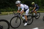Tour de France 2017 - 104th Edition - 11th stage  Eymet - Pau 203.5 km - 12/07/2017 - Simon Yates (GBR - ORICA - Scott) - photo Luca Bettini/BettiniPhoto©2017