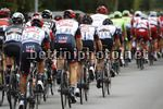 Tour de France 2017 - 104th Edition - 11th stage  Eymet - Pau 203.5 km - 12/07/2017 - UAE Team Emirates - photo Luca Bettini/BettiniPhoto©2017