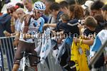 Tour de France 2017 - 104th Edition - 11th stage  Eymet - Pau 203.5 km - 12/07/2017 - Romain Bardet (FRA  - AG2R - La Mondiale) - photo Luca Bettini/BettiniPhoto©2017