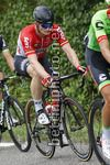 Tour de France 2017 - 104th Edition - 11th stage  Eymet - Pau 203.5 km - 12/07/2017 - Andre Greipel (GER - Lotto Soudal) - photo Luca Bettini/BettiniPhoto©2017