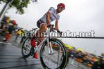 Tour de France 2017 - 104th Edition - 12th stage Pau - Peryagudes 214.5 km - 13/07/2017 - John Degenkolb (GER - Trek - Segafredo) - photo Luca Bettini/BettiniPhoto©2017