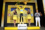 Tour de France 2017 - 104th Edition - 12th stage Pau - Peryagudes 214.5 km - 13/07/2017 - Fabio Aru (ITA - Astana Pro Team) - photo Luca Bettini/BettiniPhoto©2017
