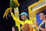 Tour de France 2017 - 104th Edition - 12th stage Pau - Peryagudes 214.5 km - 13/07/2017 - Fabio Aru (ITA - Astana Pro Team) - photo TDW/BettiniPhoto©2017