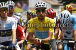 Tour de France 2017 - 104th Edition - 13th stage Saint Girons - Foix 101 km - 14/07/2017 - Fabio Aru (ITA - Astana Pro Team) - photo Luca Bettini/BettiniPhoto©2017