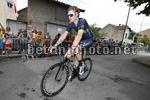 Tour de France 2017 - 104th Edition - 13th stage Saint Girons - Foix 101 km - 14/07/2017 - Jasha Sutterlin (GER - Movistar) - photo Luca Bettini/BettiniPhoto©2017