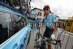 Tour de France 2017 - 104th Edition - 13th stage Saint Girons - Foix 101 km - 14/07/2017 - Andrey Zeits (KAZ - Astana Pro Team) - photo Luca Bettini/BettiniPhoto©2017