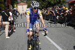 Tour de France 2017 - 104th Edition - 13th stage Saint Girons - Foix 101 km - 14/07/2017 - Daniel Martin (IRL - QuickStep - Floors) - photo Luca Bettini/BettiniPhoto©2017