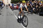 Tour de France 2017 - 104th Edition - 13th stage Saint Girons - Foix 101 km - 14/07/2017 - Michal Kwiatkowski (POL - Team Sky) - photo Luca Bettini/BettiniPhoto©2017