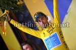 Tour de France 2017 - 104th Edition - 13th stage Saint Girons - Foix 101 km - 14/07/2017 - Fabio Aru (ITA - Astana Pro Team) - photo TDW/BettiniPhoto©2017
