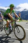 Tour de France 2017 - 104th Edition - 13th stage Saint Girons - Foix 101 km - 14/07/2017 - Marcel Kittel (GER - QuickStep - Floors) - photo Herman Seidl/BettiniPhoto©2017