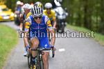 Tour de France 2017 - 104th Edition - 13th stage Saint Girons - Foix 101 km - 14/07/2017 - Daniel Martin (IRL - QuickStep - Floors) - photo TDW/BettiniPhoto©2017