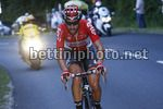 Tour de France 2017 - 104th Edition - 14th stage Blagnac - Rodez 181.5 km - 15/07/2017 - Thomas De Gendt (BEL - Lotto Soudal) - photo Luca Bettini/BettiniPhoto©2017