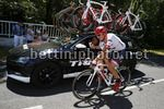 Tour de France 2017 - 104th Edition - 14th stage Blagnac - Rodez 181.5 km - 15/07/2017 - John Degenkolb (GER - Trek - Segafredo) - photo Luca Bettini/BettiniPhoto©2017