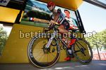 Tour de France 2017 - 104th Edition - 14th stage Blagnac - Rodez 181.5 km - 15/07/2017 - Kristijan Durasek (CRO - UAE Team Emirates) - photo Luca Bettini/BettiniPhoto©2017