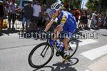 Tour de France 2017 - 104th Edition - 14th stage Blagnac - Rodez 181.5 km - 15/07/2017 - Daniel Martin (IRL - QuickStep - Floors) - photo Luca Bettini/BettiniPhoto©2017