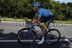 Tour de France 2017 - 104th Edition - 14th stage Blagnac - Rodez 181.5 km - 15/07/2017 - Andrei Grivko (UKR - Astana Pro Team) - photo Luca Bettini/BettiniPhoto©2017