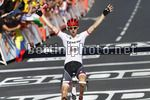 Tour de France 2017 - 104th Edition - 15th stage Laissac Severac l'Eglise - Le Puy en Velay 189.5 km - 16/07/2017 - Bauke Mollema (NED - Trek - Segafredo) - photo Luca Bettini/BettiniPhoto©2017