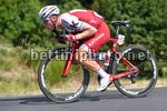 Tour de France 2017 - 104th Edition - 15th stage Laissac Severac lÕEglise - Le Puy en Velay 189.5 km - 16/07/2017 - Tony Martin (GER - Katusha - Alpecin) - photo TDW/BettiniPhoto©2017