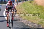 Tour de France 2017 - 104th Edition - 15th stage Laissac Severac lÕEglise - Le Puy en Velay 189.5 km - 16/07/2017 - Bauke Mollema (NED - Trek - Segafredo) - photo TDW/BettiniPhoto©2017