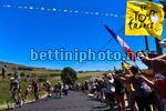Tour de France 2017 - 104th Edition - 15th stage Laissac Severac lÕEglise - Le Puy en Velay 189.5 km - 16/07/2017 - Scenery - photo TDW/BettiniPhoto©2017