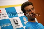Tour de France 2017 - 104th Edition - 2nd Rest Day - 17/07/2017 - Fabio Aru (ITA - Astana Pro Team) - photo Luca Bettini/BettiniPhoto©2017