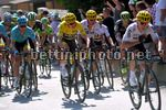 Tour de France 2017 16th stage