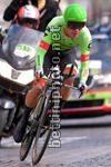 Tour de France 2017 - 104th Edition - 20th stage Marseille - Marseille 22.5 km - 22/07/2017 - Rigoberto Uran (COL - Cannondale - Drapac) - photo TDW/BettiniPhoto©2017