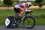 UEC Road European Championships 2017 - Herning - Elite Men TT - Day 2 - 03/08/2017 - Matthias Brandle (Austria) - photo Dario Belingheri/BettiniPhoto©2017