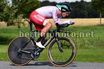 UEC Road European Championships 2017 - Herning - Elite Men TT - Day 2 - 03/08/2017 - Maciej Bodnar (Polonia) - photo Dario Belingheri/BettiniPhoto©2017