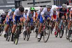 UEC Road European Championships 2017 - Herning - Women Under 23 Road Race - Day 3 - 04/08/2017 - Italy - photo Dario Belingheri/BettiniPhoto©2017
