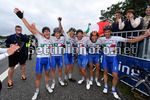 UEC Road European Championships 2017 - Herning - Men Junior Road Race - Day 3 - 04/08/2017 - Italy - photo Dario Belingheri/BettiniPhoto©2017