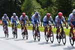 UEC Road European Championships 2017 - Herning - Elite Road Race - Day 5 - 06/08/2017 - Italy - photo Dario Belingheri/BettiniPhoto©2017