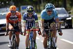 BinckBank Tour 2017 - 1st stage Breda - Venray 169,9 km - 07/08/2017 - Laurens De Vreese (BEL - Astana Pro Team) - photo Dion Kerckhoffs/CV/BettiniPhoto©2017