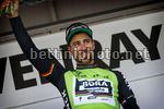BinckBank Tour 2017 - 1st stage Breda - Venray 169,9 km - 07/08/2017 - Peter Sagan (SVK - Bora - Hansgrohe) - photo Dion Kerckhoffs/CV/BettiniPhoto©2017