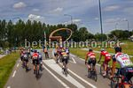 BinckBank Tour 2017 - 1st stage Breda - Venray 169,9 km - 07/08/2017 - Scenery - photo Dion Kerckhoffs/CV/BettiniPhoto©2017