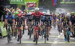 BinckBank Tour 2017 - 4th stage Lanaken - Lanaken 154,2 km - 10/08/2017 - Edward Theuns (BEL - Trek - Segafredo) - photo Davy Rietbergen/CV/BettiniPhoto©2017