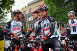 BinckBank Tour 2017 - 4th stage Lanaken - Lanaken 154,2 km - 10/08/2017 - Simone Consonni (ITA - UAE Team Emirates) - photo Davy Rietbergen/CV/BettiniPhoto©2017