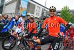 BinckBank Tour 2017 - 4th stage Lanaken - Lanaken 154,2 km - 10/08/2017 - Javier Moreno (ESP - Bahrain - Merida) - photo Davy Rietbergen/CV/BettiniPhoto©2017