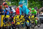 BinckBank Tour 2017 - 4th stage Lanaken - Lanaken 154,2 km - 10/08/2017 - Riccardo Minali (ITA - Astana Pro Team)- photo Davy Rietbergen/CV/BettiniPhoto©2017
