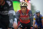 BinckBank Tour 2017 - 4th stage Lanaken - Lanaken 154,2 km - 10/08/2017 - Yukiya Arashiro (JPN - Bahrain - Merida) - photo Davy Rietbergen/CV/BettiniPhoto©2017