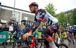 BinckBank Tour 2017 - 4th stage Lanaken - Lanaken 154,2 km - 10/08/2017 - Oliviero Troia (ITA - UAE Team Emirates) - photo Davy Rietbergen/CV/BettiniPhoto©2017