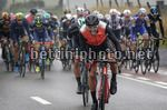 BinckBank Tour 2017 - 4th stage Lanaken - Lanaken 154,2 km - 10/08/2017 - Greg Van Avermaet (BEL - BMC) - photo Davy Rietbergen/CV/BettiniPhoto©2017