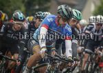BinckBank Tour 2017 - 4th stage Lanaken - Lanaken 154,2 km - 10/08/2017 - Peter Sagan (SVK - Bora - Hansgrohe) - photo Davy Rietbergen/CV/BettiniPhoto©2017